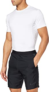 NIKE Men's M Nk Dry Ref Short Sport Shorts