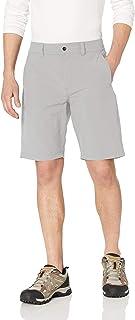 Helly-Hansen Men's Hp Qd Club Shorts