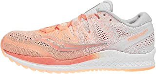 Saucony Freedom ISO 2, Zapatillas de Running para Mujer