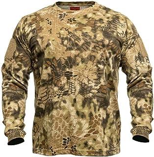 74b5c793 Amazon.com: Kryptek - Clothing / Hunting Apparel: Sports & Outdoors