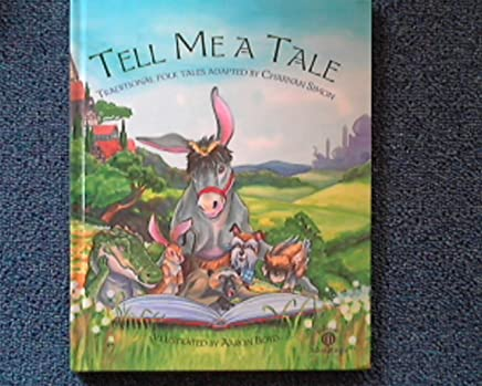 Tell-me-a-tale-traditional-folk-tales-adapted-by-charnan-simon