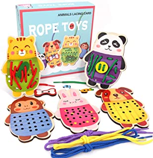 Best childrens sewing cards Reviews