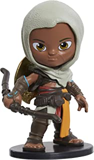 Best assassin's creed bayek figure Reviews