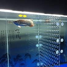 Best 75 gallon aquarium tank divider Reviews