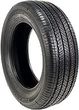 Bridgestone Turanza EL400-02 Ecopia Radial Tire - 205/60R15 90H
