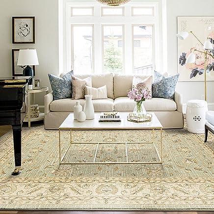 Amazon.fr : tapis turque - Tapis / Décoration de chambre d ...