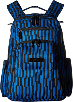 Onyx Be Right Back Backpack Diaper Bag