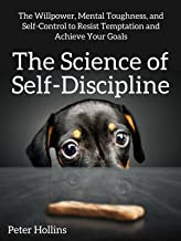 Best the science of self-control Reviews