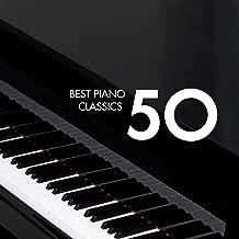 Music for Jane Campion's Film