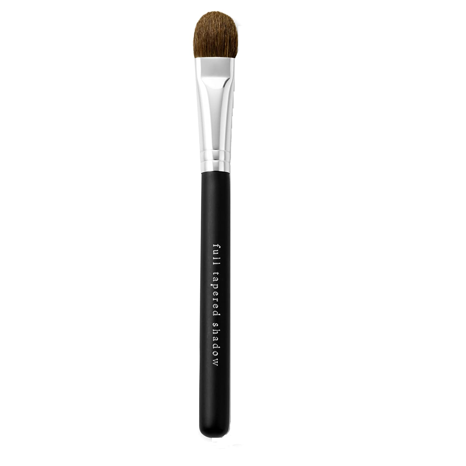 BareMinerals Brush Super sale Full Tapered Shadow 1 Seasonal Wrap Introduction Count