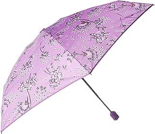 Vera Bradley Women's Mini Travel Umbrella