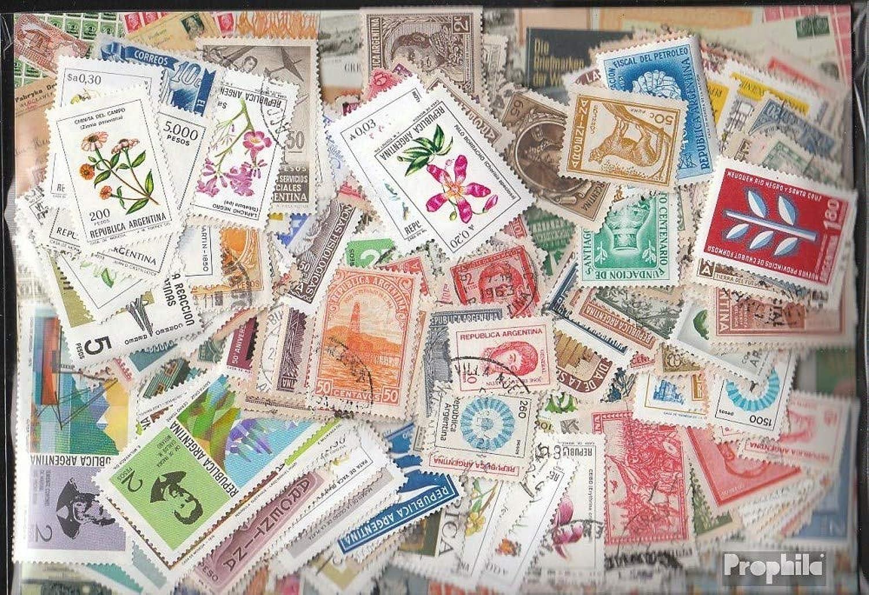 envío gratis Prophila Collection plataina 1000 Diferentes Sellos (Sellos para los coleccionistas) coleccionistas) coleccionistas)  Todos los productos obtienen hasta un 34% de descuento.