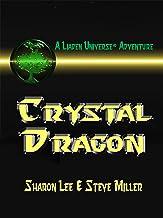 Crystal Dragon (Liaden Universe Book 2)