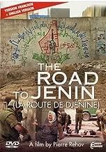 Road to Jenin