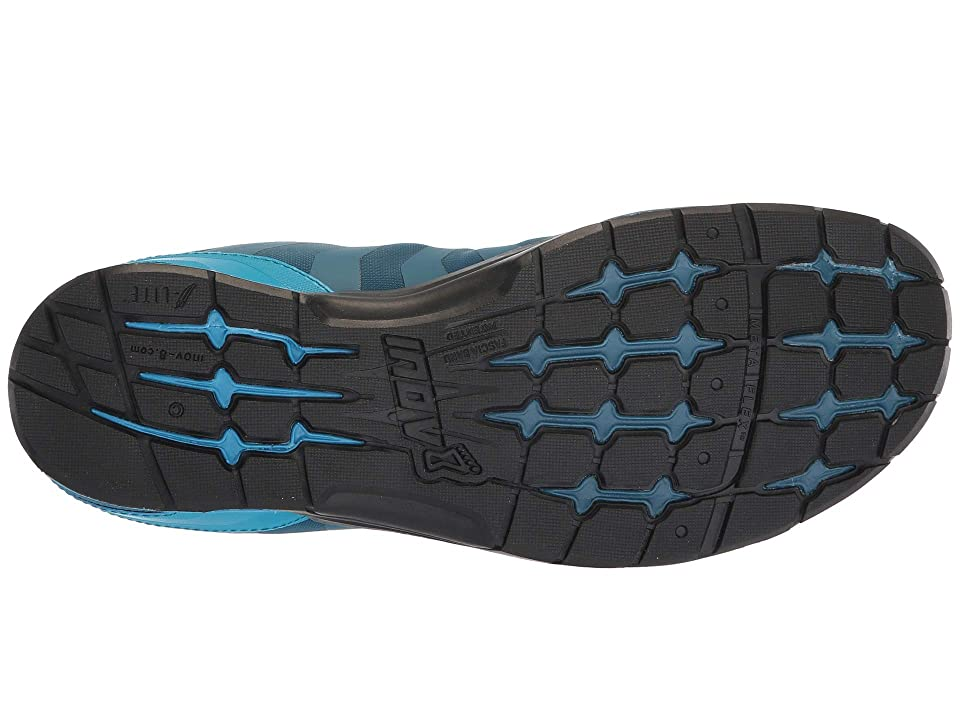 inov-8 F-Lite 235 V2 (Grey/Yellow) Men's Shoes, Gray, inov-8 F-Lite 235 V2 (Blue Green/Black) Men's Shoes, inov-8 F-Lite 235 V2 (Blue Green/Black) Men's Shoes, inov-8 F-Lite 235 V2 (Blue Green/Black) Men's Shoes, inov-8 F-Lite 235 V2 (Blue Green/Black) Me
