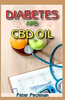 Diabetes and CBD oil: How cbd oil effectively cure diabetes