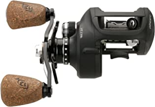 Shimano Curado 8,2 1/CU71/X G Carrete de Pesca de Mano Izquierda
