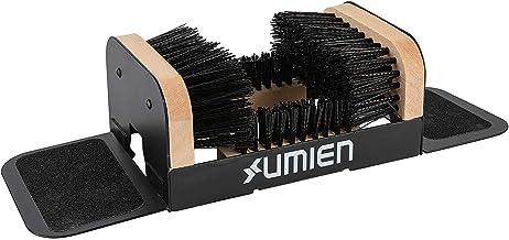 Amazon.com: golf shoe cleaner