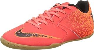 Nike Bombax IC, Chaussures de Football Homme