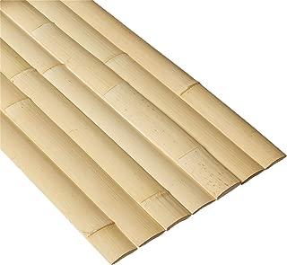 FOREVER BAMBOO 41-N1 Bamboo Slats