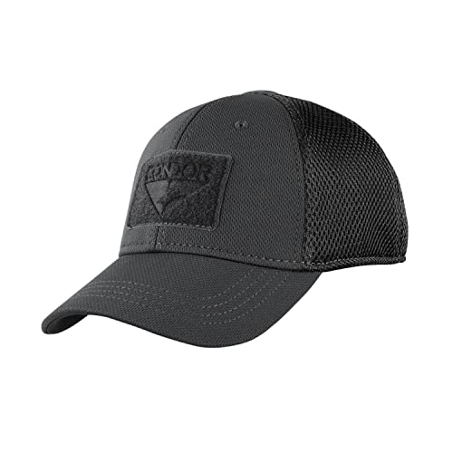 Mesh Hats Velcro  Amazon.com 78b267f6422