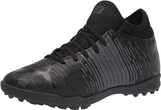 حذاء كرة القدم الرجالي فيوتشر Z 4.1 TT من بوما