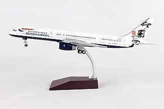 Best british airways 757 200 Reviews