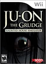 Best the grudge nintendo wii Reviews