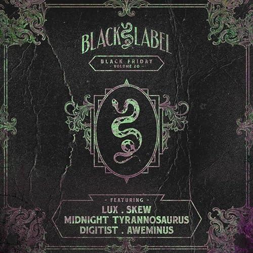 Black Friday Vol. 20 [Explicit]