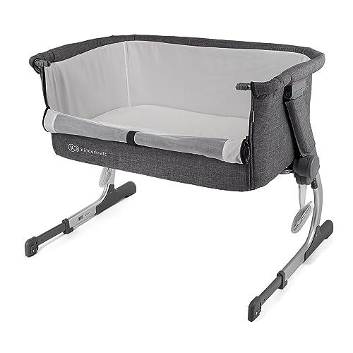 Baby Reisebett mit Matratze: Amazon.de