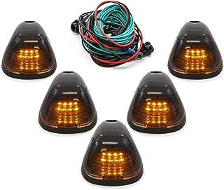 2005 f250 cab lights