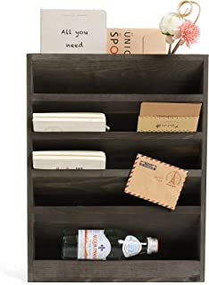 Best office file rack wooden Reviews