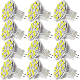 Best 20 watt led bulb price Reviews