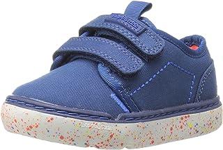 Step & Stride Kids' Aden Sneaker