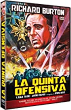 Best battle of sutjeska film Reviews