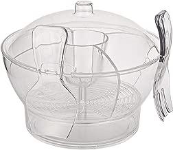 Harmony Mixedclear - Bowls Clear
