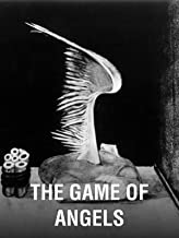 The Game of Angels