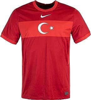 Nike Turkije Turkey Away shirt