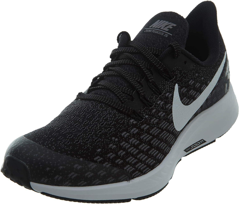 Herren Nike Air 35 Förderung Saisonale B079Z157PN Turnschuhe