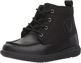 Polo Ralph Lauren Kids Kids' Ranger Sport Fashion Boot