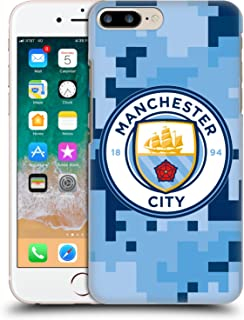 manchester city camouflage