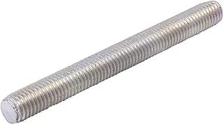 Steel Re-Nu Thread Inserts 10-32 Int 3//8-16 Ext Northwestern 29002 5 pieces