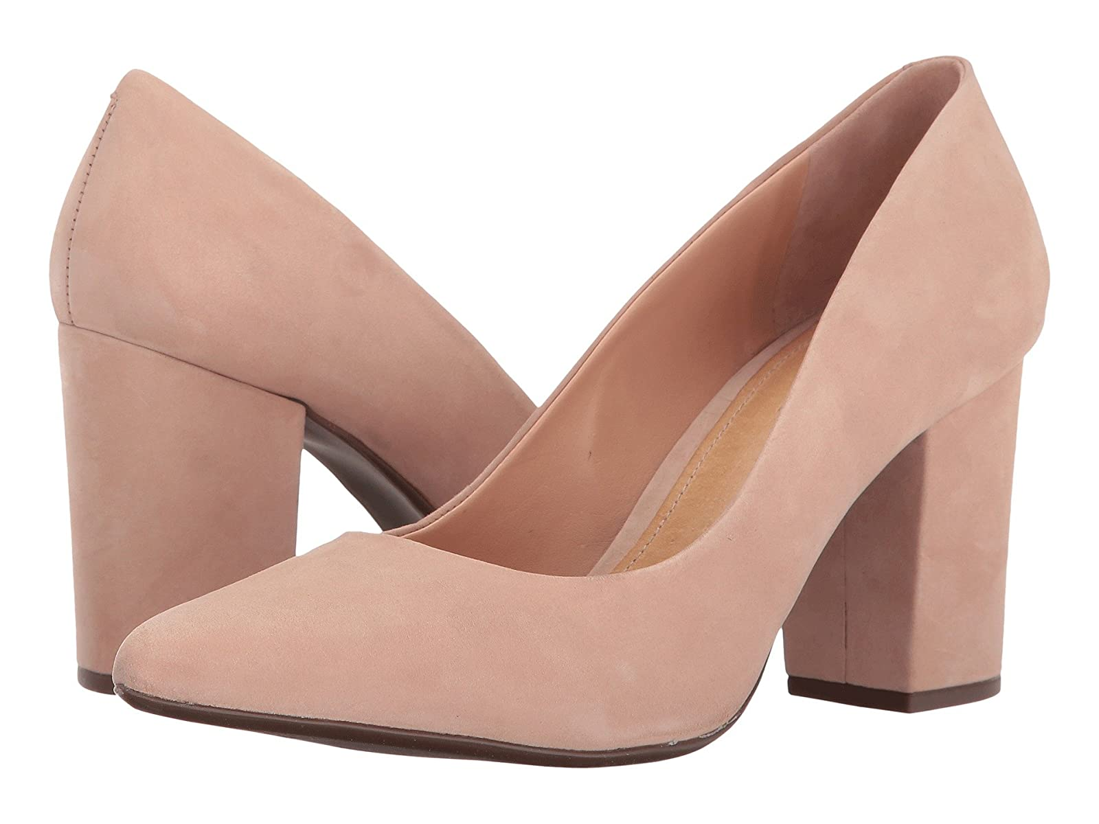 Schutz MoranitaCheap and distinctive eye-catching shoes