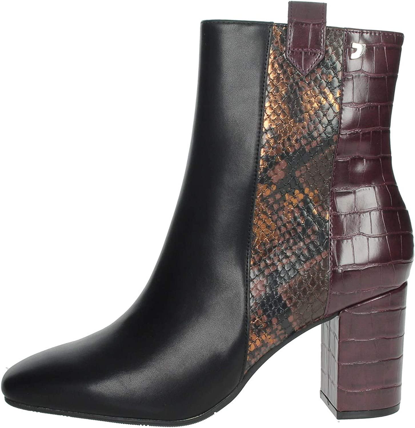 Sales GIOSEPPO Women's Classic Max 71% OFF Boot Ankle