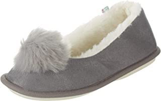 Twigy TWIGY ELEGANT 36/41 Kadın Moda Ayakkabılar