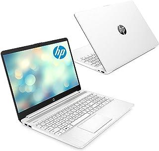 HP ノートパソコン HP 15s-fq2000 15.6インチ インテル第11世代 Corei5 16GBメモリ 512GB SSDフルHD Wi-Fi6 ピュアホワイト(型番:46G76PA-AAAA)【Windows11 無料アップグレー...