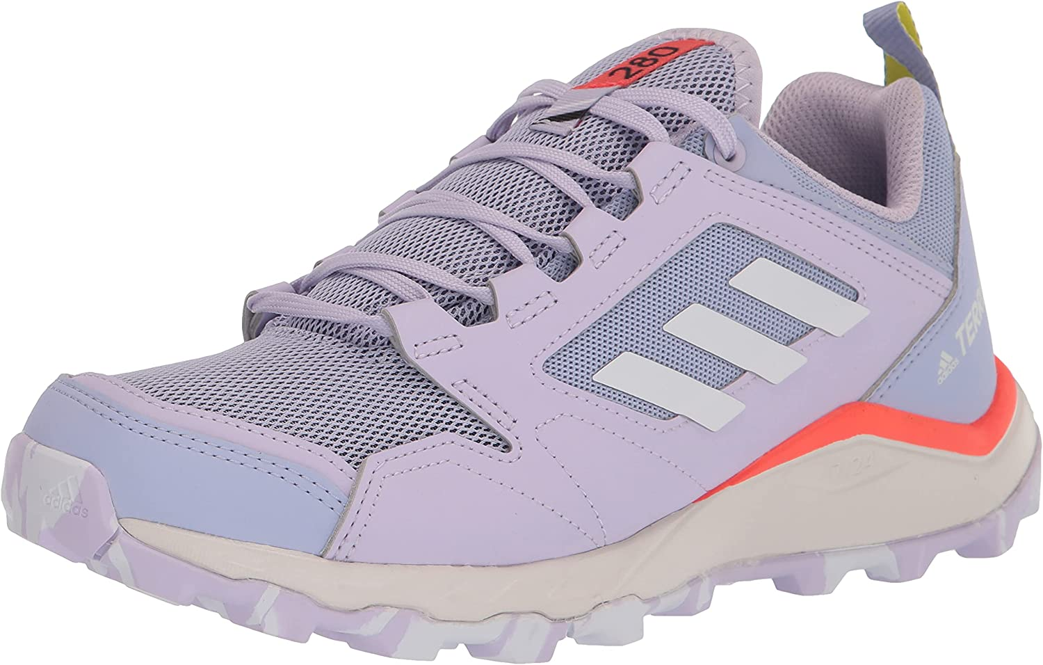 adidas OFFicial Women's Terrex Agravic Tr Running Max 68% OFF Shoe Trail