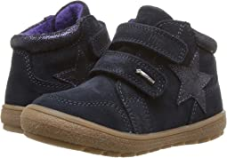 PTY GTX 24365 (Toddler/Little Kid)