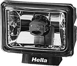 HELLA 007133811 Micro FF Driving Lamp Kit