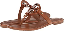 6b7403e45530e Tory Burch. Miller Flip Flop Sandal.  198.00. 4Rated 4 stars4Rated 4 stars.  Vintage Vachetta